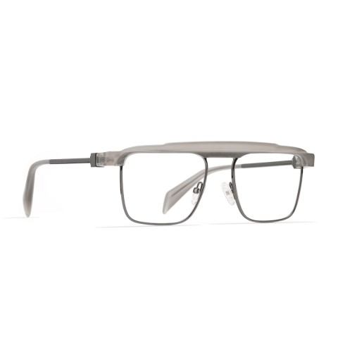 Siens Eye code 034 | Occhiali da vista Unisex