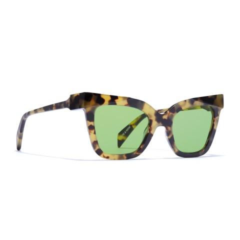 Siens Eye code 065 | Occhiali da sole Donna
