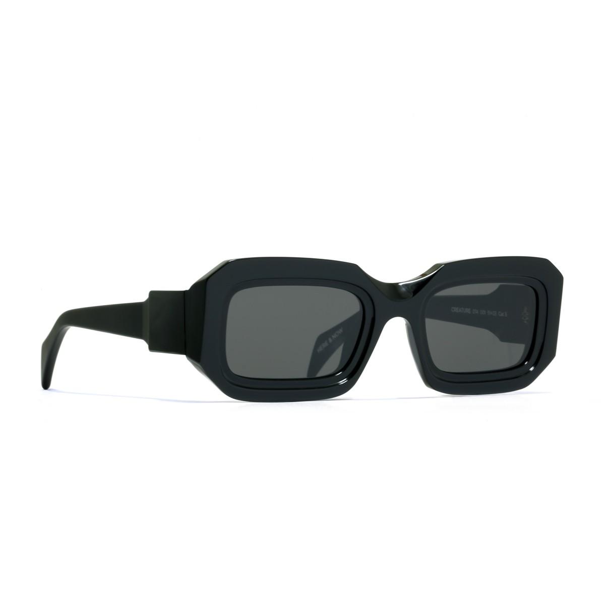 Siens Eye code 074 | Unisex sunglasses