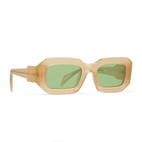 Siens Eye code 074 | Occhiali da sole Unisex