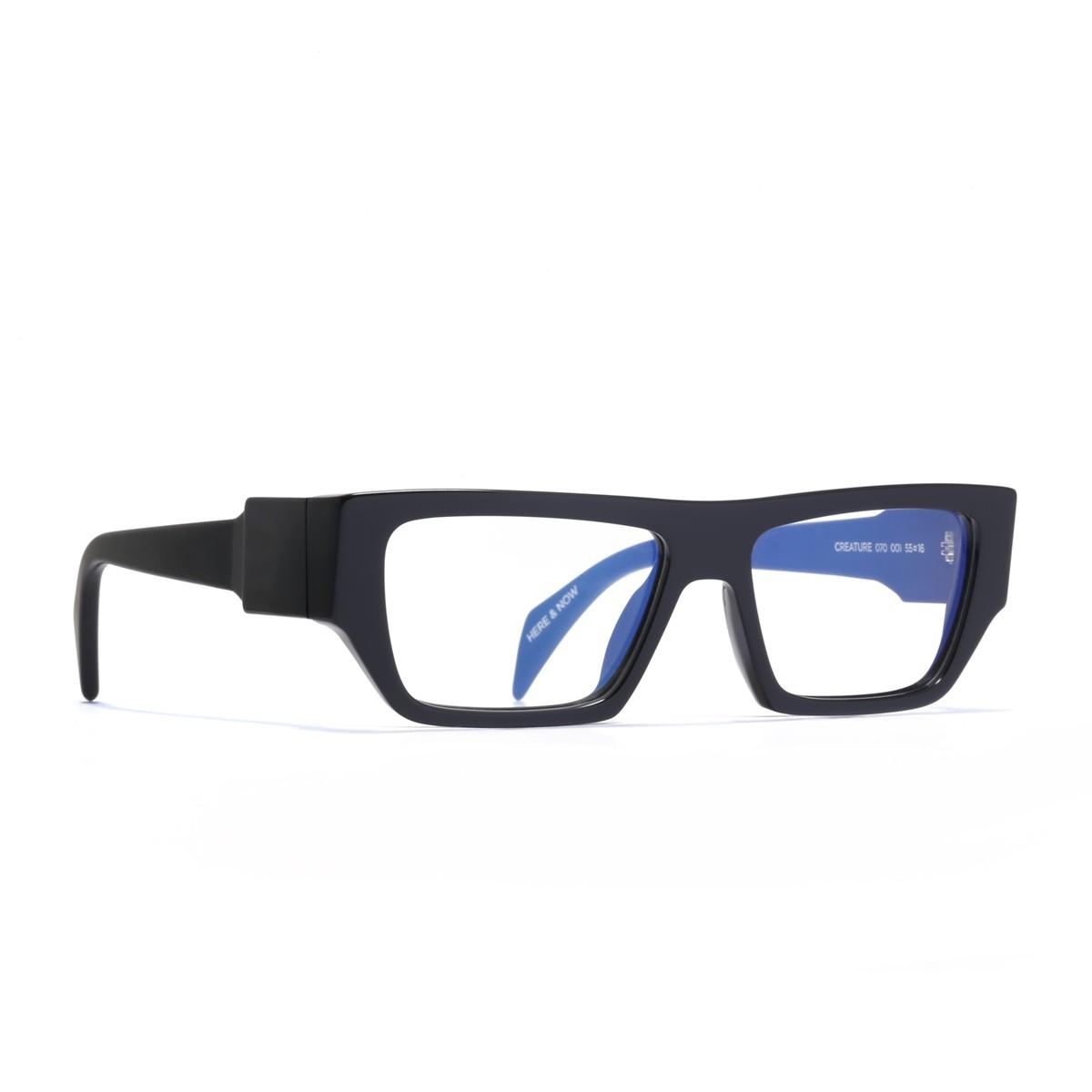 Siens Eye code 070 | Occhiali da vista Unisex