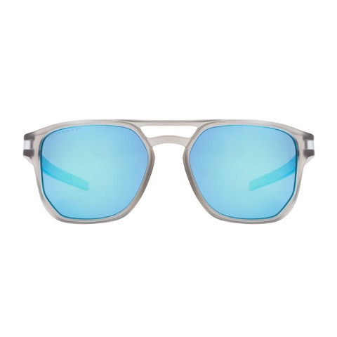 Oakley Latch Beta OO9436 Polarizzato | Men's sunglasses