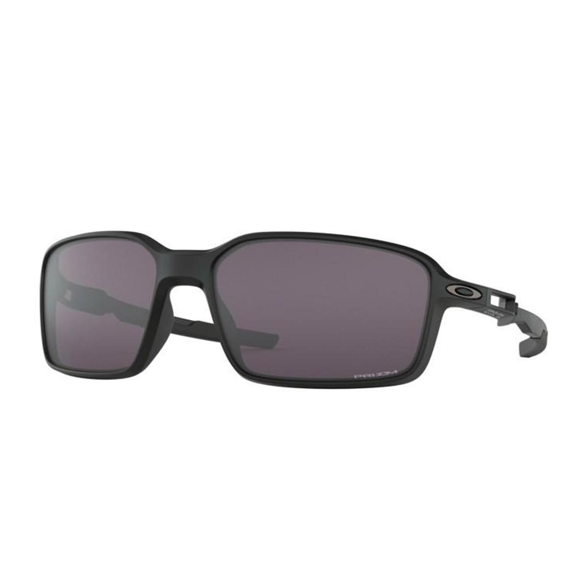 Oakley Siphon OO9429   Men's sunglasses
