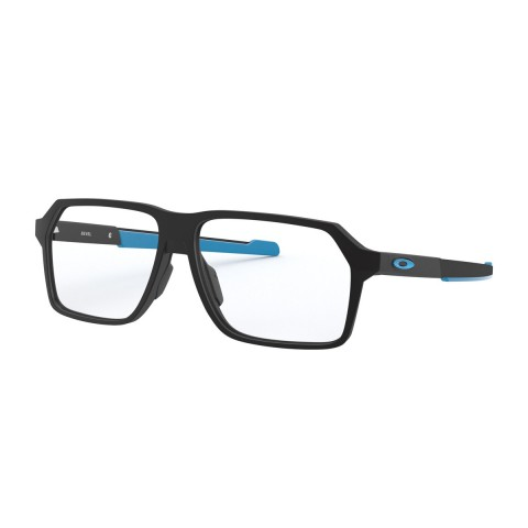 Oakley Bevel OX8161
