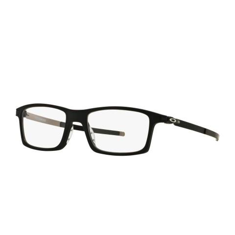 Oakley Pitchman OX8050 | Men's eyeglasses
