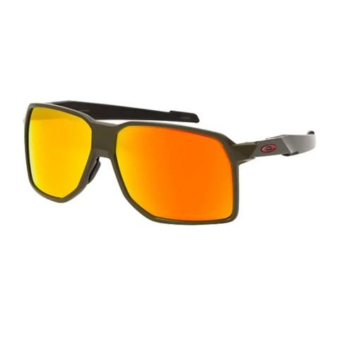 Oakley Portal OO9446 Polarizzato | Occhiali da sole Uomo