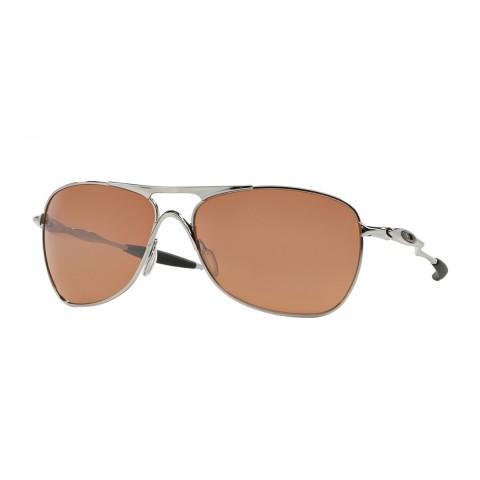 Oakley Crosshair OO4060