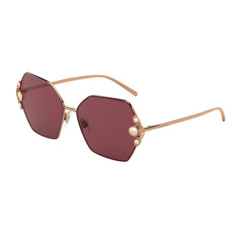 Dolce & Gabbana DG2253H | Occhiali da sole Donna