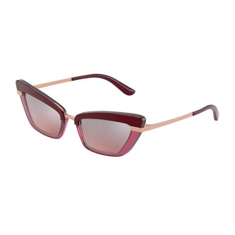 Dolce & Gabbana DG4378 | Occhiali da sole Donna