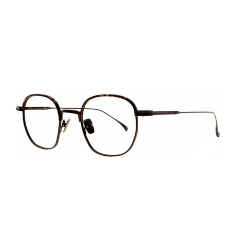 Paname Cardinet C3 | Occhiali da vista Donna