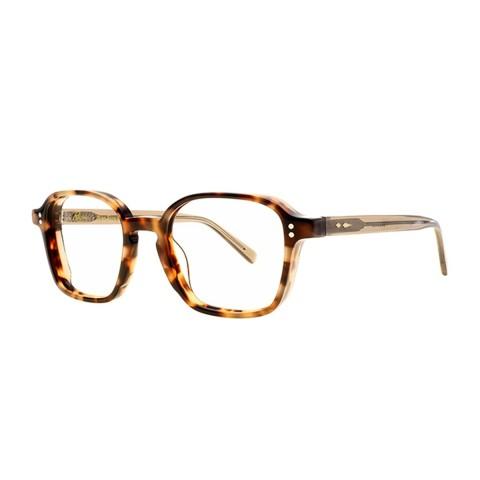Paname Breguet C2   Men's eyeglasses