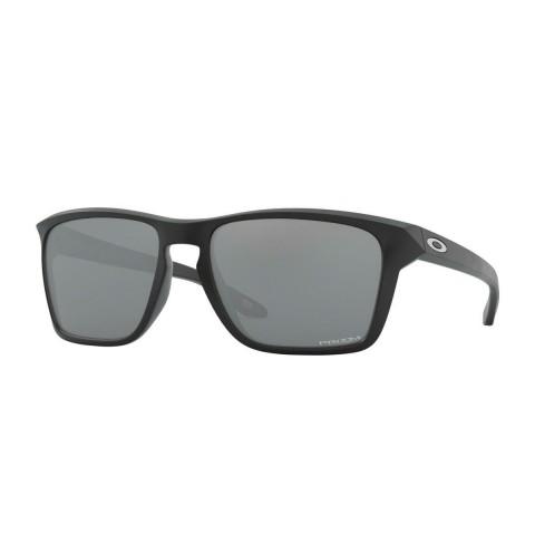 Oakley Sylas OO9448 | Men's sunglasses