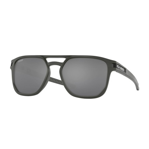 Oakley Latch Beta OO9436 | Occhiali da sole Uomo