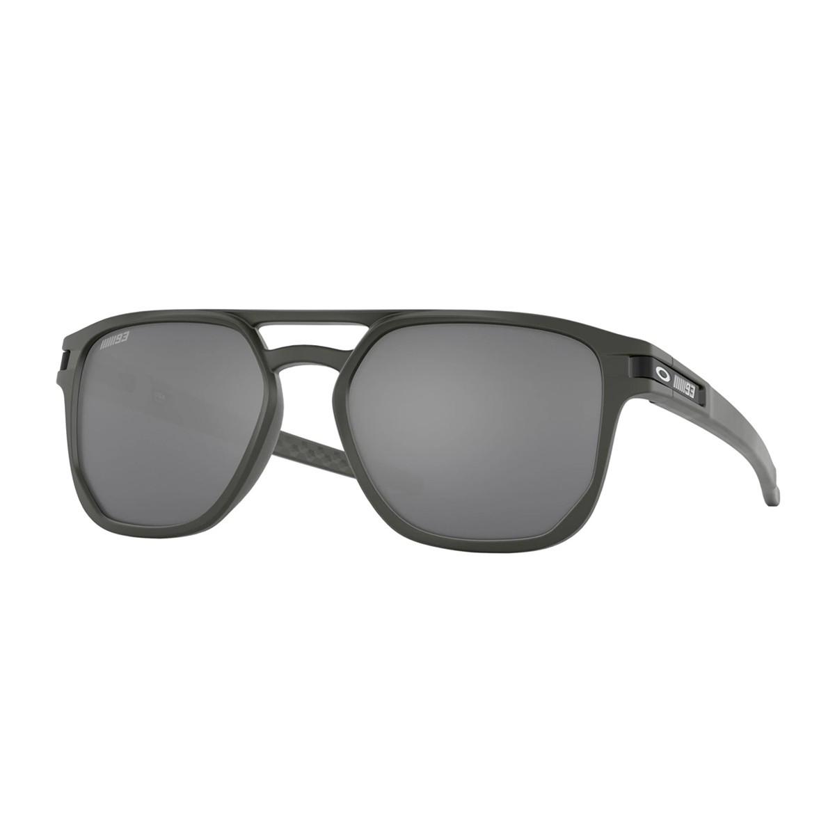 Oakley Latch Beta OO9436 | Men's sunglasses