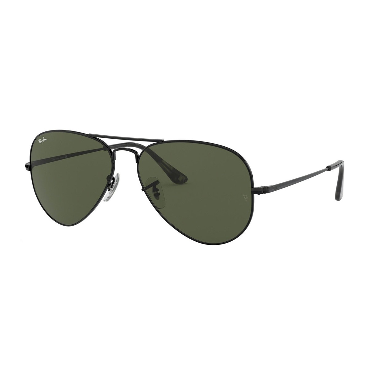 Ray-Ban Aviator Metal II RB3689   Women's sunglasses