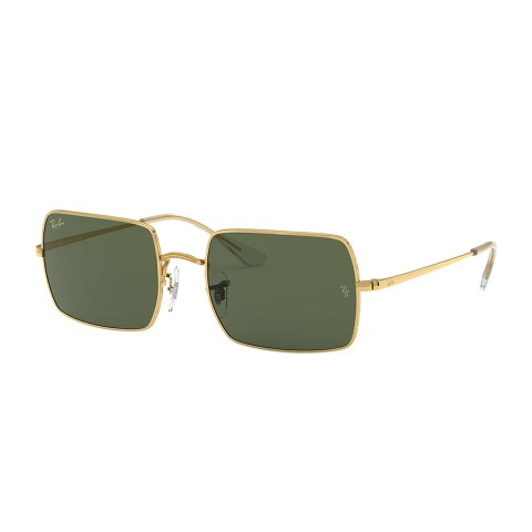 Ray-Ban Rectangle RB1969 | Occhiali da sole Unisex