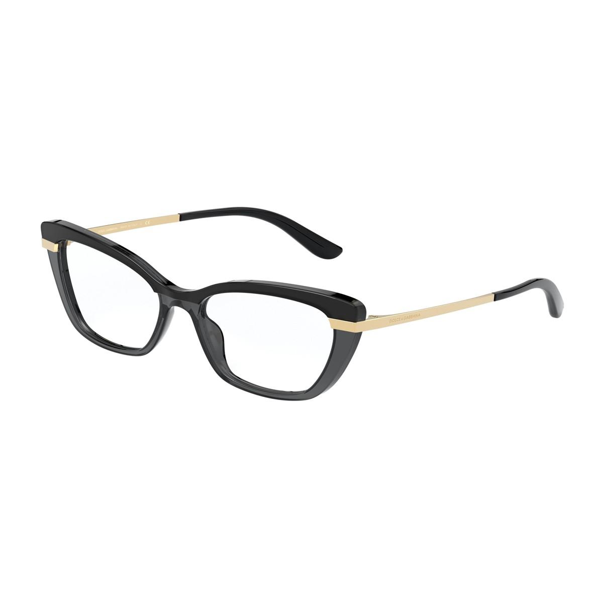 Dolce & Gabbana DG3325 | Women's eyeglasses