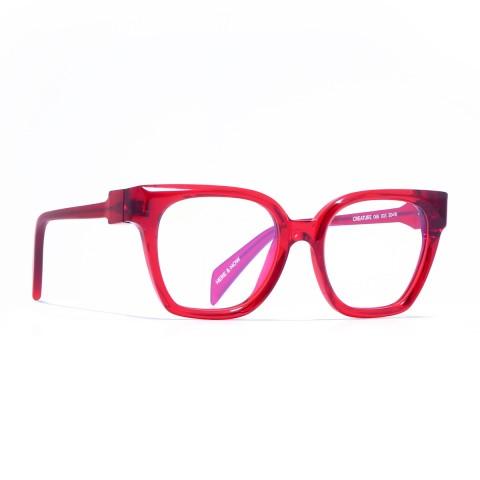 Siens Eye Code 068 | Occhiali da vista Donna
