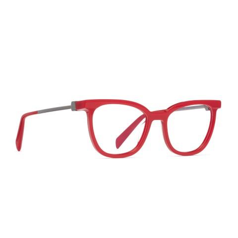 Siens Eye code 012 | Occhiali da vista Donna