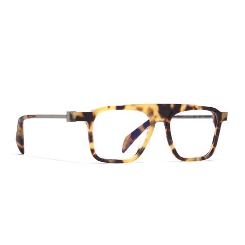 Siens Eye code 029 | Occhiali da vista Uomo
