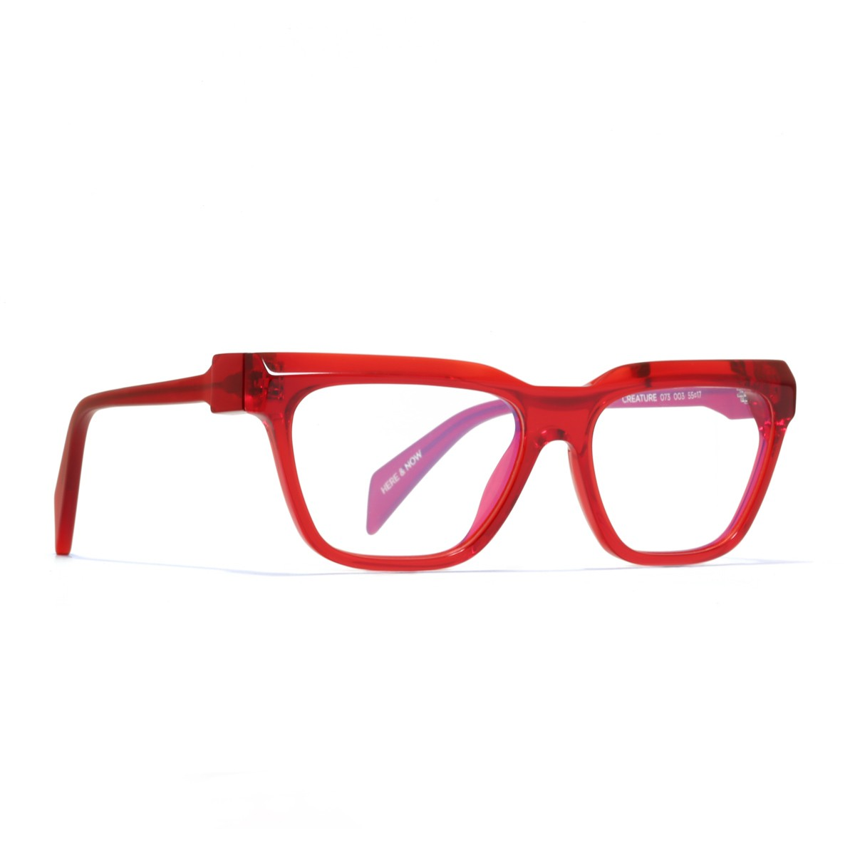 Siens Eye code 073 | Occhiali da vista Unisex