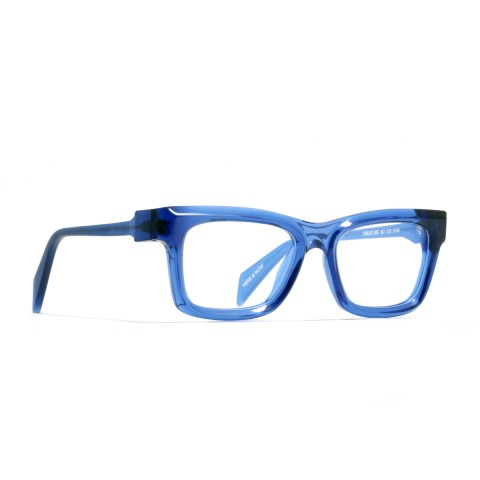 Siens Eye code 067 | Occhiali da vista Unisex