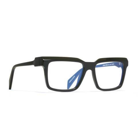 Siens Eye code 072 | Occhiali da vista Unisex