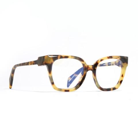 Siens Eye Code 068 | Occhiali da vista Unisex