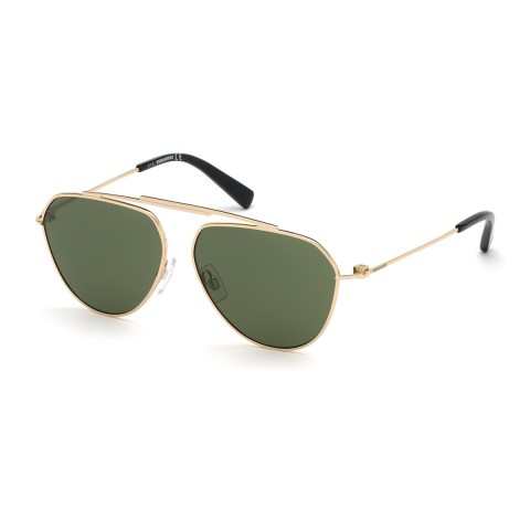 Dsquared2 DQ0310