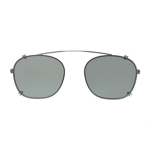 Persol PO 3007 Clip-On | Occhiali da sole Uomo