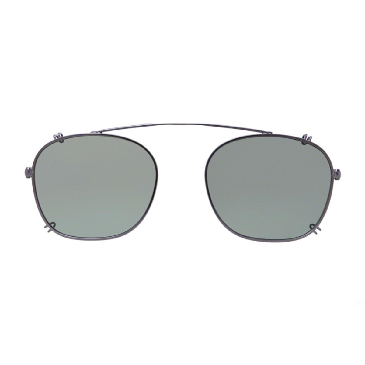 Persol PO 3007 Clip-On   Men's sunglasses