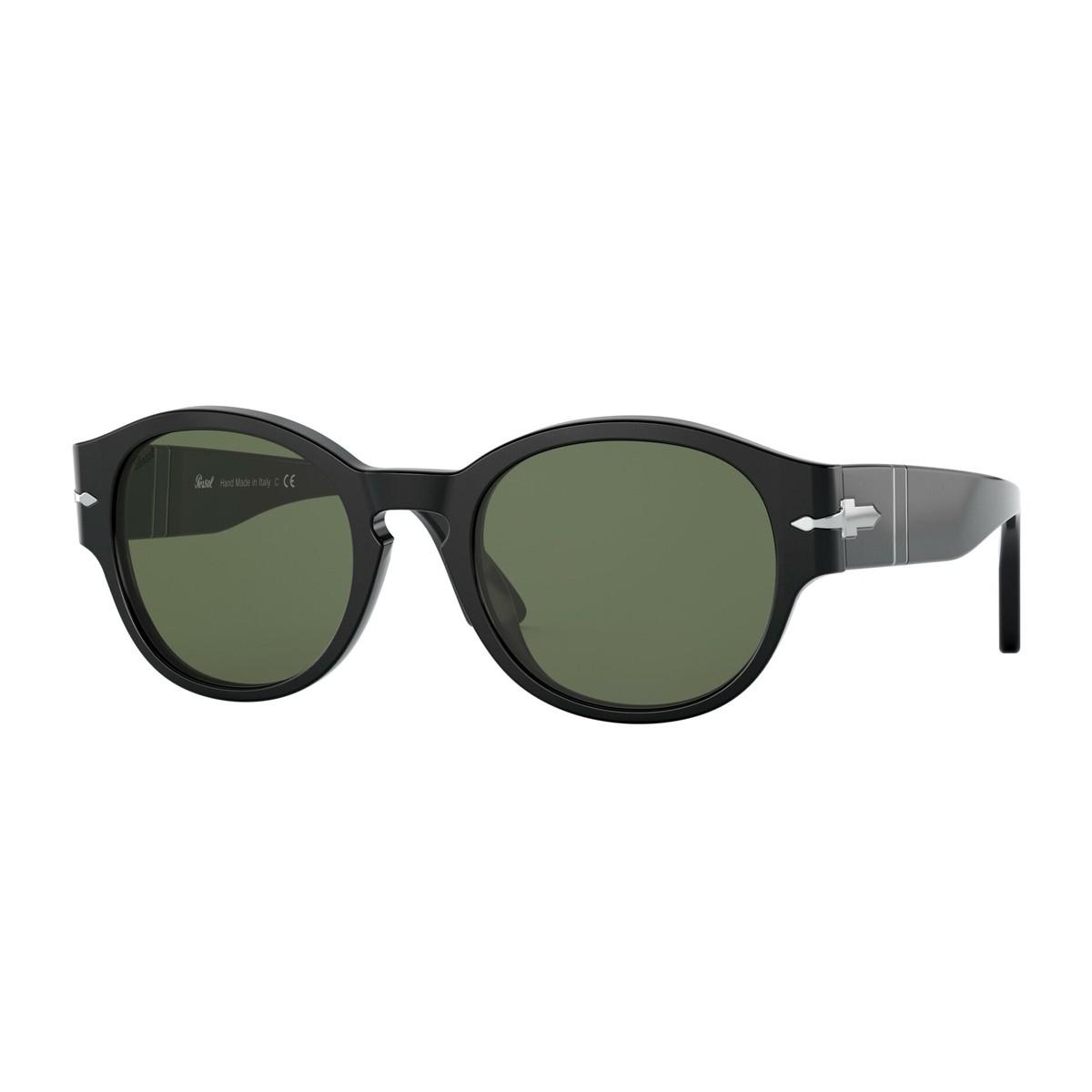 Persol PO3230S | Unisex sunglasses
