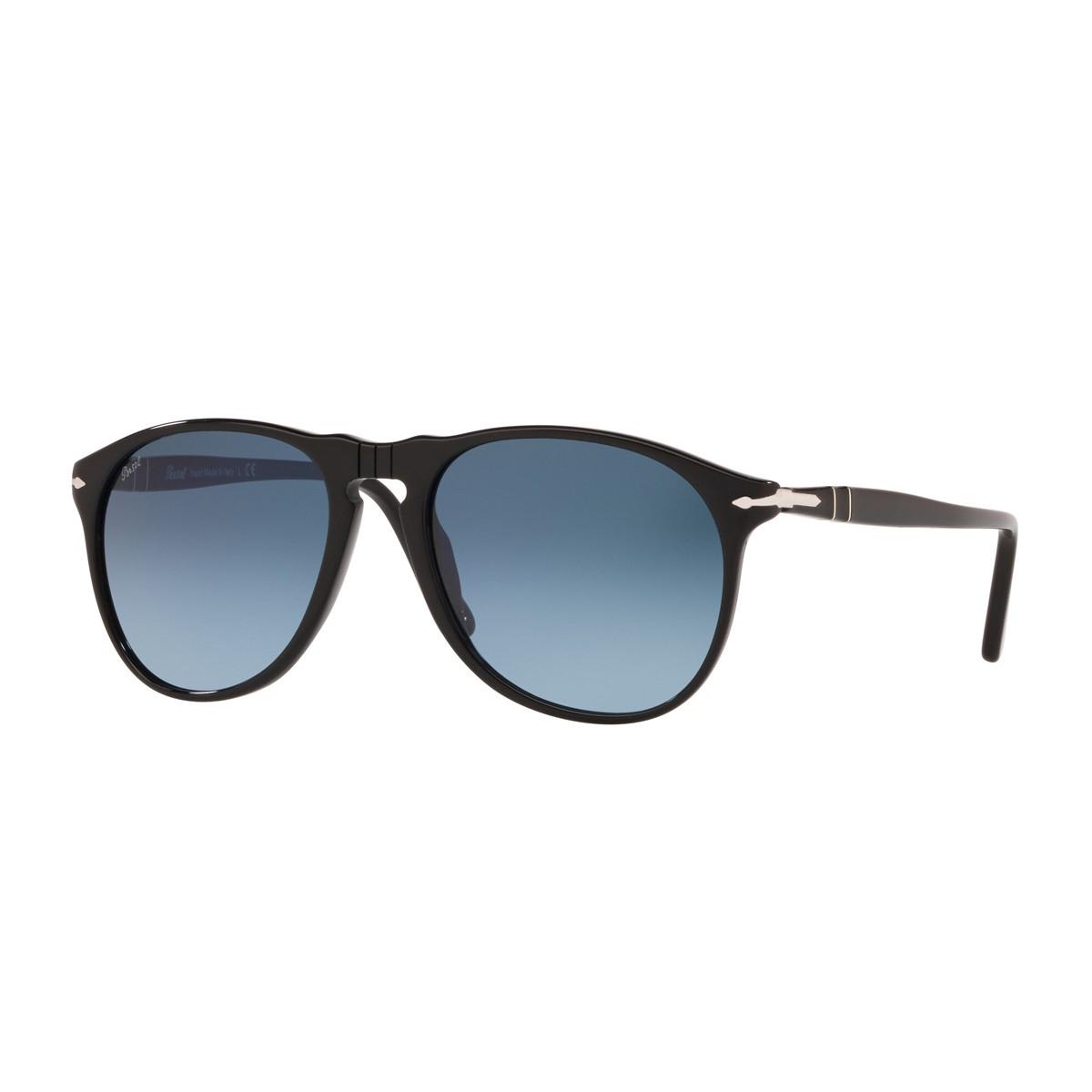 Persol PO9649S | Men's sunglasses