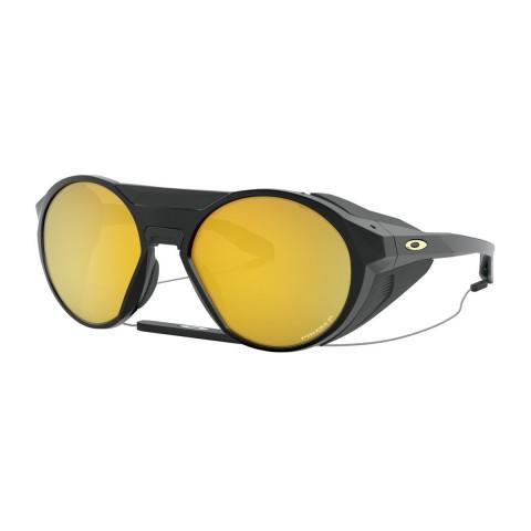 Oakley Clifden OO9440 Polarizzato | Occhiali da sole Uomo
