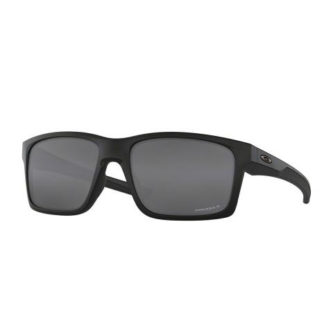 Oakley Mainlink OO9264 Polarizzato | Occhiali da sole Uomo