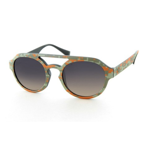 Italia Independent EyeEye IS005 | Occhiali da sole Unisex