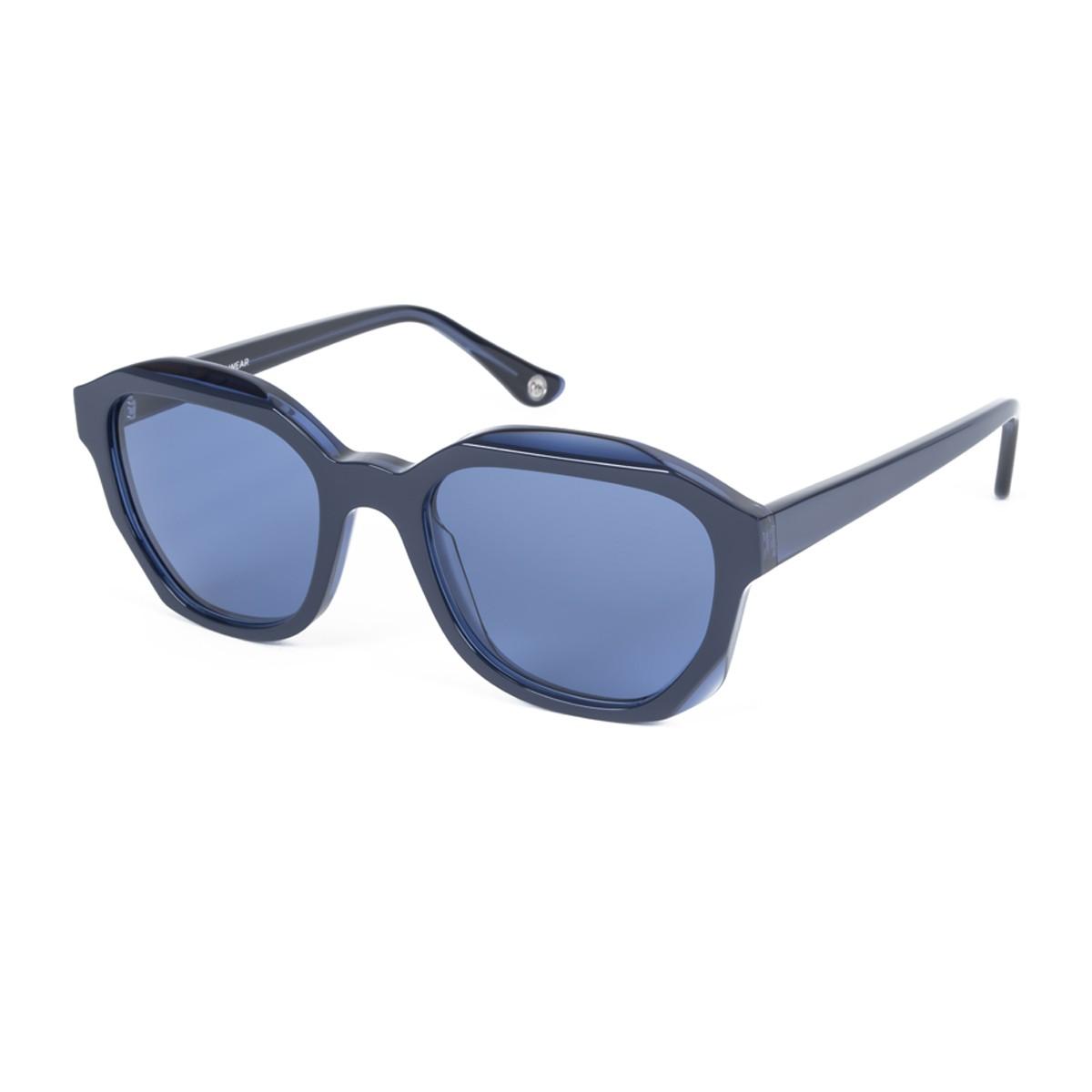 Mondelliani Gran Carrè | Unisex sunglasses