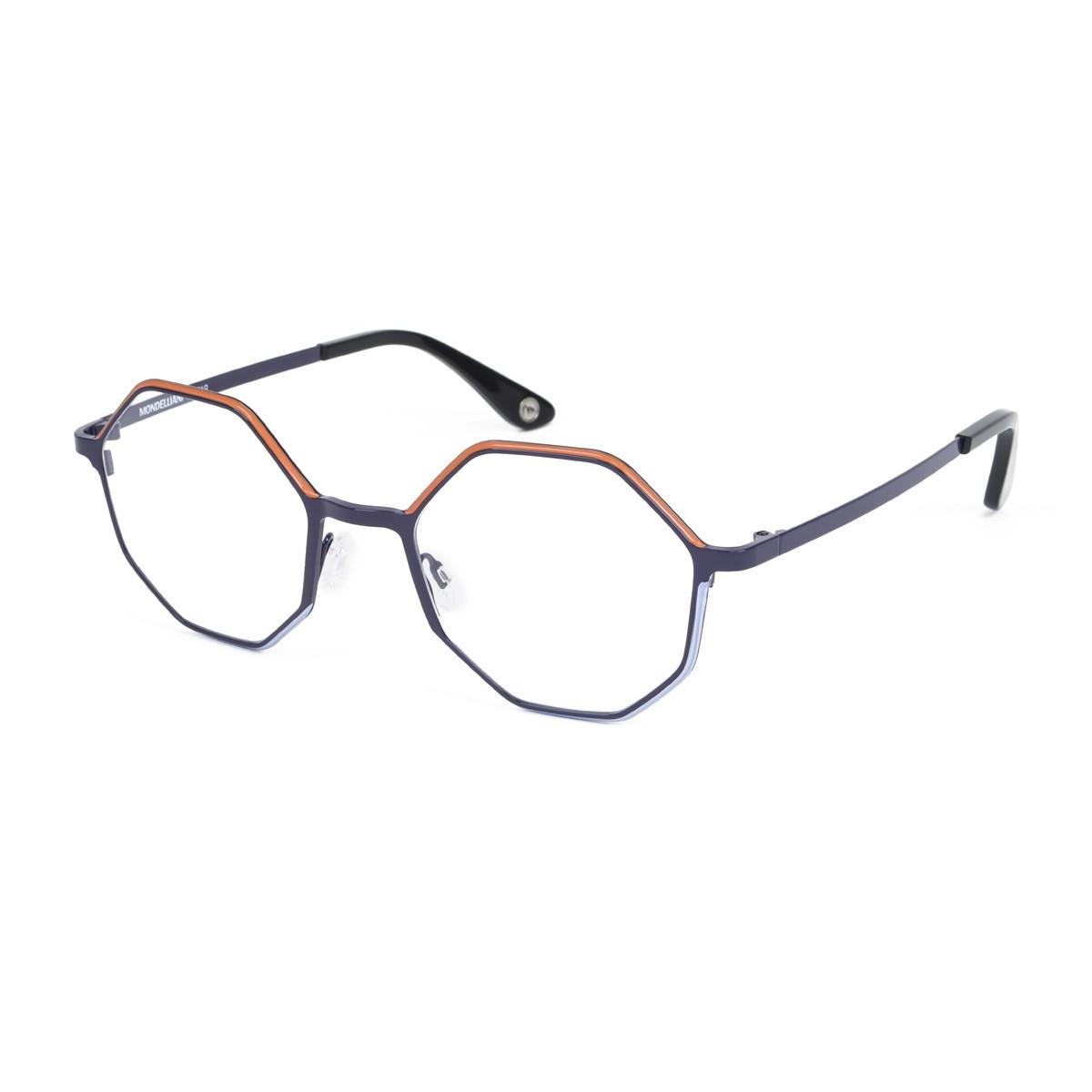 Mondelliani Otto | Occhiali da vista Unisex