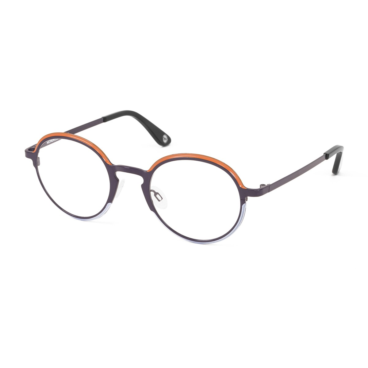 Mondelliani Nemo | Occhiali da vista Unisex