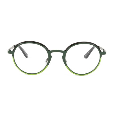 Mondelliani Nemo   Occhiali da vista Unisex