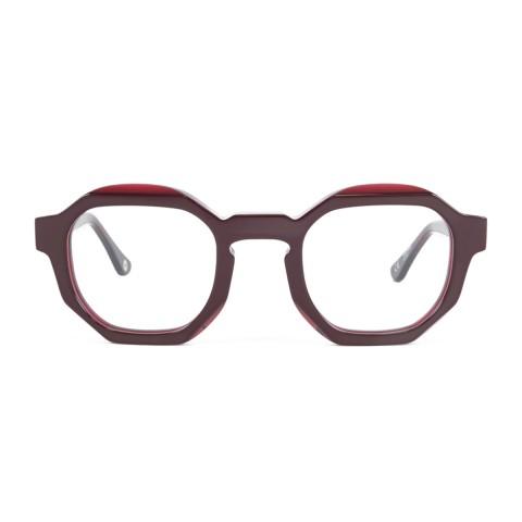 Mondelliani Octogone | Occhiali da vista Unisex