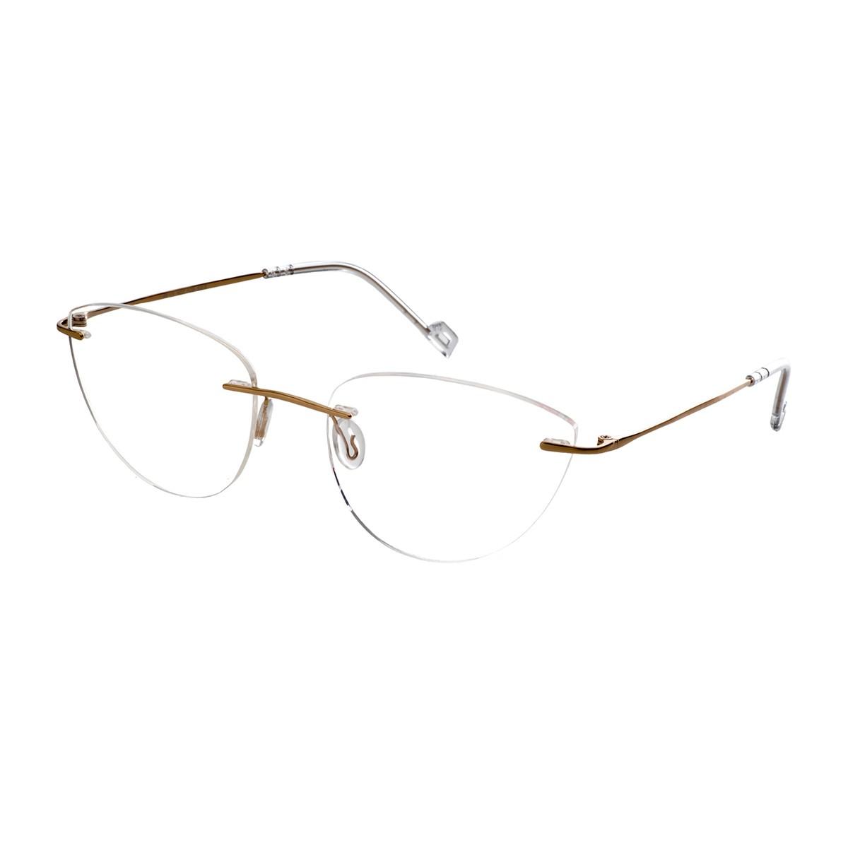 Try Titanium TY933   Women's eyeglasses