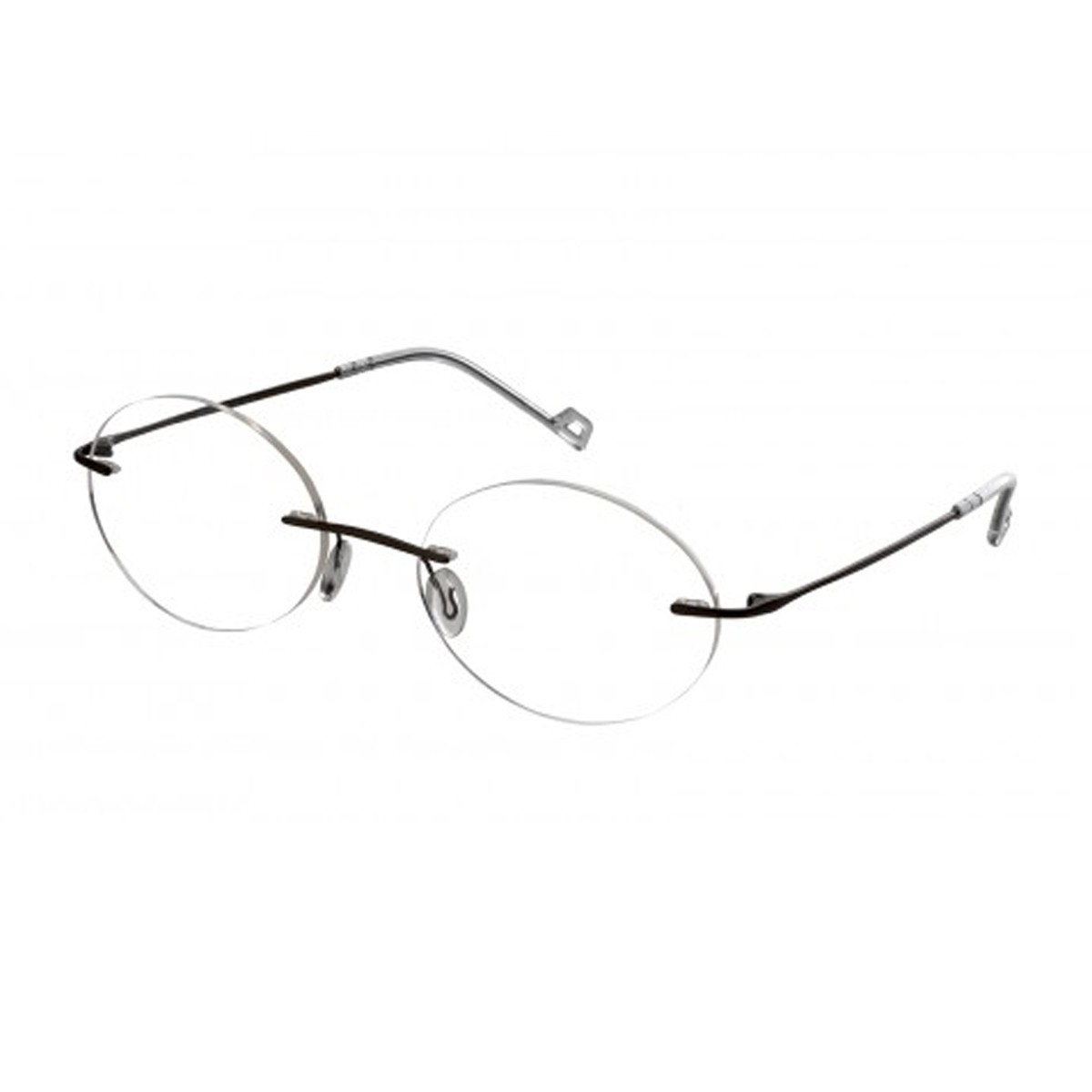 Try Titanium TY934 | Occhiali da vista Unisex