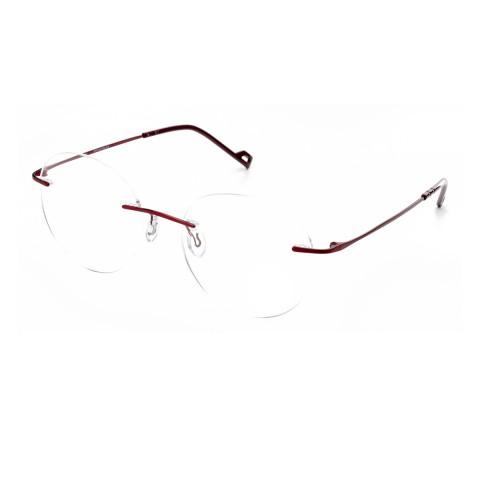 Try Titanium TY941 | Occhiali da vista Unisex