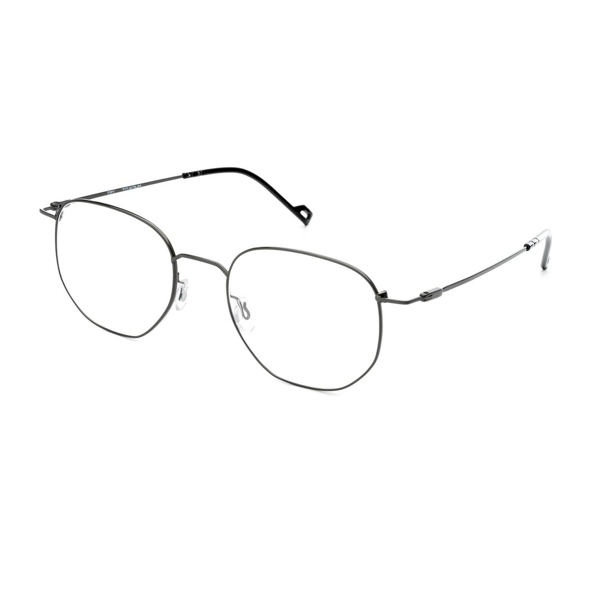 Try Titanium TY943 | Occhiali da vista Unisex