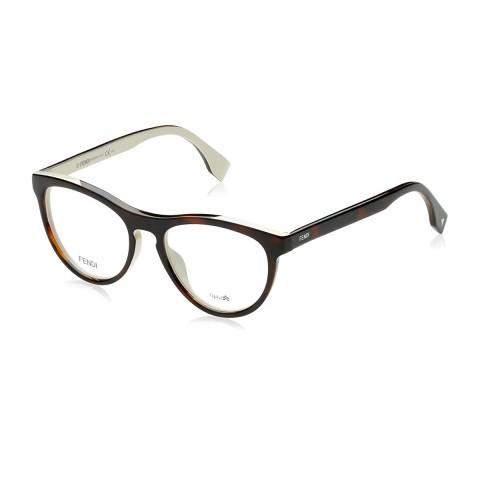Fendi FF 0123 | Occhiali da vista Donna