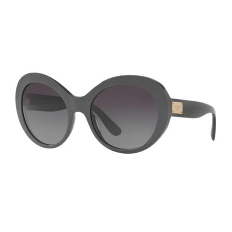Dolce & Gabbana DG4295