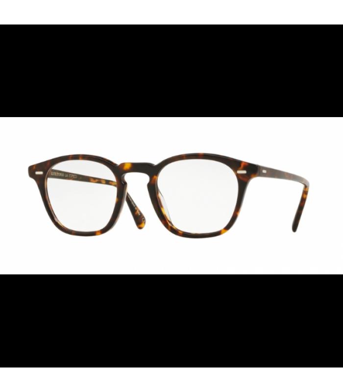 Oliver Peoples OV5384U   Occhiali da vista Unisex