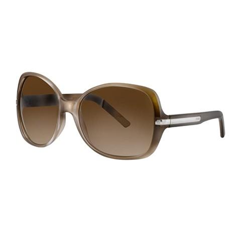 Fendi FS 5039 | Occhiali da Sole