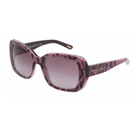 Dolce & Gabbana DG4101